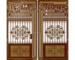 1-35-Pallace-Gate