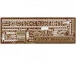1-400-ORP-Kaszub