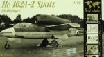 1-32-Heinkel-He-162A-2-Spatz-Best-Choice