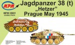 1-35-Hetzer-Prague-May-1945-Double-Kit-ex-ACADEMI