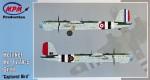 1-48-Heinkel-He-177A-5-Greif-Captured-Bird