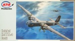 1-48-Heinkel-He-177A-3-Greif