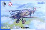 1-48-IMAM-Romeo-Ro-37-A-30-Engine-4x-camo