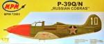 1-72-P-39Q-N-Russian-Cobras-3x-camo-ex-ACAD