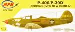 1-72-P-400-P-39D-Cobras-over-N-Guinea-3x-camo