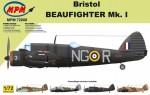 1-72-Beaufighter-Mk-I-5x-camo-ex-HAS
