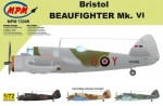 1-72-Beaufighter-Mk-VI-4x-camo-ex-HAS