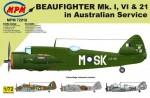 1-72-Australian-Beau-Mk-I-Mk-VI-Mk-21-4x-camo