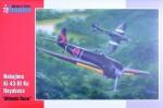 1-72-Nakajima-Ki-43-III-Ko-Hayabusa-Ultimate-Oscar
