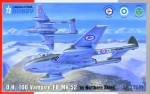 1-72-DH-100-Vampire-FB-Mk-52-In-Northern-Skies