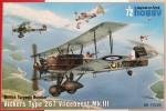 1-72-Vickers-Type-267-Vildebeest-Mk-III-4x-camo