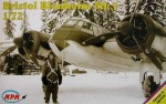 1-72-Blenheim-Mk-I-re-edition