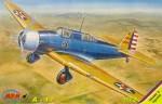 1-72-Northrop-A-17