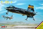 1-72-X-15A-2-Hypersonic-Shuttle