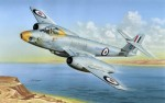 1-72-Gloster-Meteor-FR-Mk-9