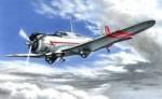 1-72-Douglas-DB-8A-5N