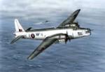 1-72-Vickers-Wellington-Mk-IC-VIII-Maritime-Patrol