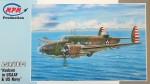 1-72-A-29-PBO-1-Hudson