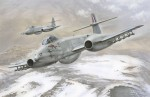 1-72-Gloster-Meteor-Mk-8-No-77Sq-RAAF-over-Korea