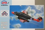 1-72-Gloster-Meteor-T-Mk-7-Commonwealth-Trainer
