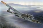 1-72-Focke-Wulf-Fw-189A-2