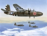 1-72-A-20G-D-Day-Havocs