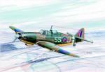 1-72-Boulton-Paul-Defiant-TT-Mk-I-III