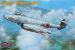 1-72-Gloster-Meteor-Mk-4