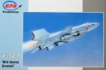 1-72-X-15A-2-with-Dummy-Scramjet