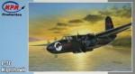 1-72-P-70-Nighthawk