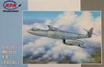 1-72-Gloster-Meteor-F-8-PRONE
