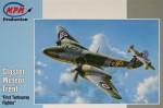 1-72-Gloster-Meteor-Trent-1st-Turboprop-Fighter