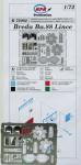 1-72-Breda-Ba-88-Lince-colour-photoetched-set