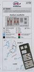 1-72-Italian-seatbelts-colour-photoetched-set