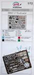 1-72-SB2U-3-Vindicator-Detail-PE-set-SP-HOBBY