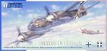 1-48-Junkers-Ju-88D-2-4-ex-ICM