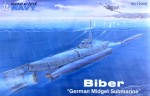 1-72-Biber-German-Midget-Submarine-5x-camo