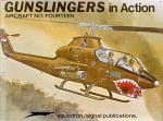 RARE-GUNSLINGERS-IN-ACTION