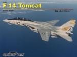 Grumman-F-14-Tomcat-In-Action-Series