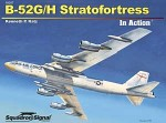 B-52G-H-Stratofortress-in-Action