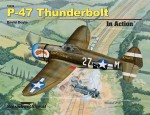 P-47-Thunderbolt-in-Action-SC