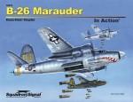 B-26-Marauder-in-Action-SC