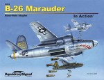 B-26-Marauder-in-Action-SC