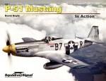 P-51D-Mustang