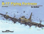 B-17-Flying-Fortress-in-Action