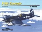 F4U-Corsair-in-Action-SC