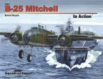 B-25-Mitchell-in-Action