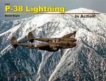 Lockheed-P-38-LIGHTNING-IN-ACTION