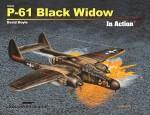 P-61-Black-Widow-In-Action