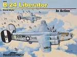 B-24-Liberator-in-Action